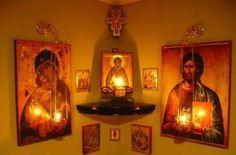 """""""Τα πιο μεγάλα αμαρτήματα"""" - http://www.vimaorthodoxias.gr/theologikos-logos-diafora/ta-pio-megala-amartimata-2/"""