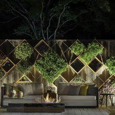 Até 18 de junho, o imóvel instalado no Parque Taquaral exibirá o que há de mais moderno em artigos para decoração, revestimentos, mobiliário, luminotécnica, automação residencial e tudo o que envolve esse universo.