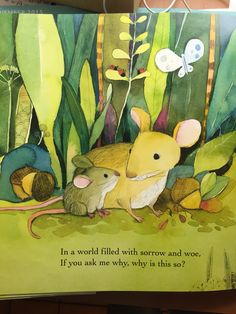 Melissa Sweet Oliver Jeffers, Melissa Sweet, Book Illustrations, Children's Book Illustration, Digital Collage, Childrens Books, Illustrators, Calligraphy, Graphics