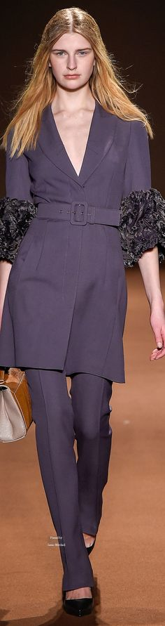 Andrew Gn Collections Fall Winter 2015-16 collection - add a little style to the office