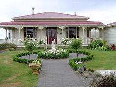 Image result for nz villas