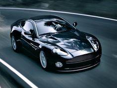# cars #coches Aston Martin