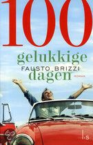 100 gelukkige dagen - Fausto Brizzie