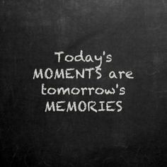 Photography Quotes :Pix For > Photography Quotes About Memories - Quotes Daily Daily Quotes, Great Quotes, Quotes To Live By, Me Quotes, Motivational Quotes, Inspirational Quotes, Crush Quotes, People Quotes, Citation Souvenir