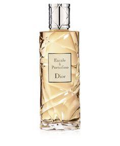 Escale à Portofino Eau de Toilette sur la boutique en ligne Dior Beauté