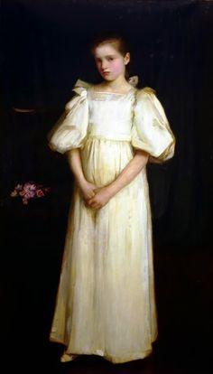 John William Waterhouse... | Kai Fine Art