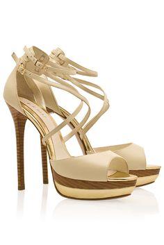 ¿Que zapatos usar esta temporada? ¡Escoge tus favoritos!