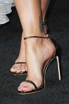 les meilleures images chaussures sur pinterest en | chaussure chaussures images et bottes, bottines 26d96c