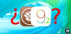 Sabías que La confirmación de la cercanía del jailbreak para iOS 9.2… desapareció