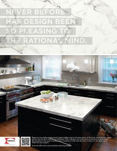 Inexpensive Marble Alternatives@ Make Them Wonder Blog | Lake House |  Pinterest | Counter Top, Countertop And Laminate Countertop