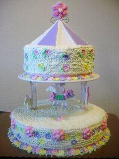 Spiderman Cake Pops Steves Sweet Treats Bakery