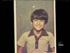Patrick Dempsey childhood photo http://celebrity-childhood-photos.tumblr.com/