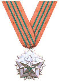 Medals & Decorations of the South African Defence Force Military Units, Military Life, West Africa, South Africa, Military Decorations, People's Liberation Army, Joining The Military, Defence Force, Jewelry Art