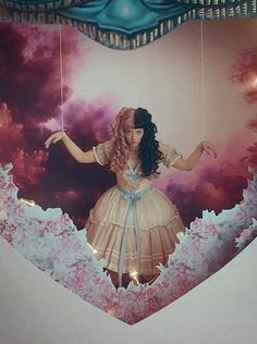 Welcome to by Melanie Martinez. Get the latest tour, music, videos from Melanie Martinez. Cry Baby, Billie Eilish, Melanie Martinez Drawings, Crybaby Melanie Martinez, Divas, After School, Show And Tell, Adele, Music Artists