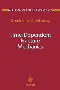 problems of fracture mechanics and fatigue a solution guide rh pinterest com Mechanical Art mechanic book time guide
