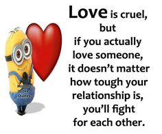 Image result for happy picture quotes