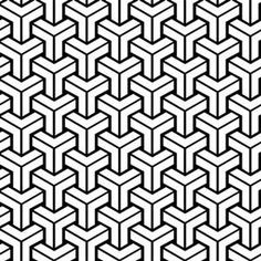 Find Four seamless geometric patterns. Seamless vector textures for your design. Stock Images in HD and millions of other royalty-free stock photos, illustrations, and vectors in the Shutterstock collection. Geometric Patterns, Geometric Pattern Tattoo, Graphic Patterns, Geometric Designs, Textures Patterns, Geometric Shapes, Pattern Tattoos, Simple Geometric Pattern, Modern Patterns