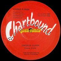 Wayne Smith (RIP) - Smoker Super (12inch) 1985 by goOk Official by goOk riddimkilla Team #w33daddict #cannabis #ganja #marijuana #herb #higrade #Hash #Pot #music #☠
