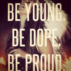 Lana Del Rey Quote Such An Inspiration :)