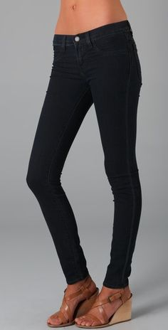 J Brand 901 Stonehenge Brand Olympia jeggings | to WEAR | Pinterest | Jeggings, J Brand and ...