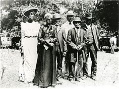 Juneteenth commemorates the announcement of the abolition of slavery in the U.S. state of Texas in 1865, and more generally the emancipation of African-American citizens throughout the United States.
