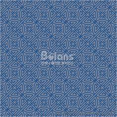 파란색 기하학 문양 세트. 한국 전통문양 패턴디자인 시리즈. (BPTD020175) Blue Colors Geometry Pattern. Korean traditional Pattern Design Series. Copyrightⓒ2000-2014 Boians.com designed by Cho Joo Young.