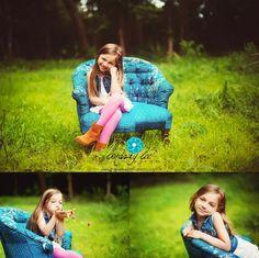 Sarasota Child Photographer | Lindsay Lee Photography