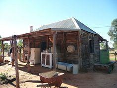 old-slab-miner's-hut.