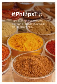 Why pay someone to mix up a few spices? Forgo the pre-mixed store bought stuff and make your own instead with these recipes for homemade seasoning mixes. Homemade Spices, Homemade Taco Seasoning, Seasoning Mixes, Seasoning Recipe, Yummy Food, Tasty, Spice Mixes, Spice Rub, Garam Masala