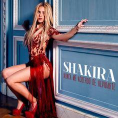 Shakira Hot And Sexy Bikini Leaked Photoshoot Look like: Nude & Naked. Shakira Hot Biography, Boyfriend with Sexy Kissing, HD Images, Latest Pics of Shakira. Shakira Rihanna, Shakira 2014, Music Shakira, Shakira Style, Rihanna Video, Shakira Hair, Beautiful Celebrities, Blonde Hairstyles, Models