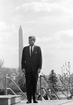 President Kennedy                                                                                                                                                                                 Más