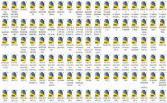 Download 1000+ AutoCAD plans