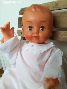 Petra, Barbie, Face, The Face, Faces, Barbie Dolls, Facial