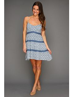 O'Neill at Zappos. Free shipping, free returns, more happiness!