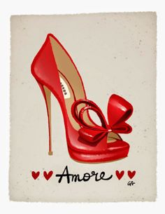 Pinzellades al món: Estrenem sabates: il·lustracions de Griselda Sastrawinata / Estrenamos zapatos / Premiered shoes: Illustrations Griselda Sastrawinata