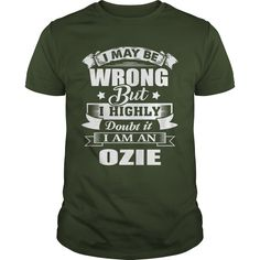 i'm OZIE, i may be wrong but i highly doubt it. #gift #ideas #Popular #Everything #Videos #Shop #Animals #pets #Architecture #Art #Cars #motorcycles #Celebrities #DIY #crafts #Design #Education #Entertainment #Food #drink #Gardening #Geek #Hair #beauty #Health #fitness #History #Holidays #events #Home decor #Humor #Illustrations #posters #Kids #parenting #Men #Outdoors #Photography #Products #Quotes #Science #nature #Sports #Tattoos #Technology #Travel #Weddings #Women