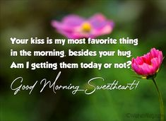 Funny Good Morning Wishes, Messages & Quotes - WishesMsg Funny Good Morning Wishes, Good Day Wishes, Good Morning Dear Friend, Good Morning Love Messages, Funny Good Morning Quotes, Good Morning Texts, Morning Humor, Messages For Her, Wishes Messages