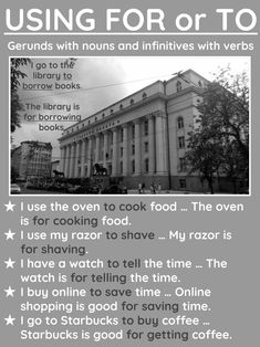 Visit the post for more. Slang English, English Grammar Rules, Teaching English Grammar, English Writing Skills, English Language Learning, English Vocabulary Words, English Phrases, Learn English Words, Teaching Spanish