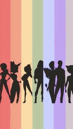 The best high quality and variants of Ladybug wallpaper you could find in the single web is inside. Find your best favorite High Quality Ladybug. Les Miraculous, Miraculous Ladybug Fanfiction, Miraculous Characters, Miraculous Ladybug Fan Art, Cartoon Wallpaper, Mlb Wallpaper, Disney Wallpaper, Ladybug Und Cat Noir, Miraculous Ladybug Wallpaper