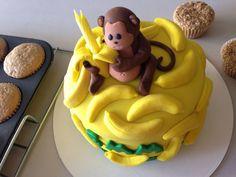 #alpanpanDF #arteenfondant #pasteldechanguito Deliciosos y hermosos pasteles en DF, Solicita tu pastel en DF al 55-30-68-85-59