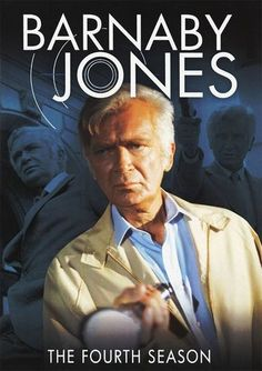 Shop Barnaby Jones: Season 4 [DVD] at Best Buy. Childhood Tv Shows, My Childhood Memories, 1970s Childhood, Mejores Series Tv, Old Shows, 80 Tv Shows, Tv Detectives, Vintage Television, Great Tv Shows