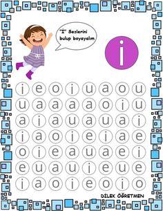 Phonics, Kids And Parenting, Worksheets, Kindergarten, Success, Kindergartens, Literacy Centers, Preschool, Preschools
