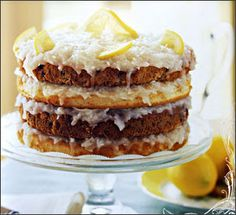 Close to Mom's 4 layer Japanese fruit cake with fresh coconut icing? Cindy, this is the recipe you found. Fruit Cake Cookies Recipe, Cake Filling Recipes, Cookie Recipes, Köstliche Desserts, Delicious Desserts, Dessert Recipes, Fruit Recipes, Asian Recipes, Japanese Fruit Cake Recipe