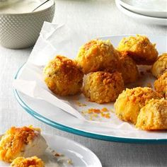 16 Ways to Use Up Leftover Mashed Potatoes                     -                                                   You'll want to make extra mashed potatoes just for these recipes! From potato pancakes and shepherd's pie to doughnuts, dumplings and breads, here's what to do with leftover mashed potatoes.