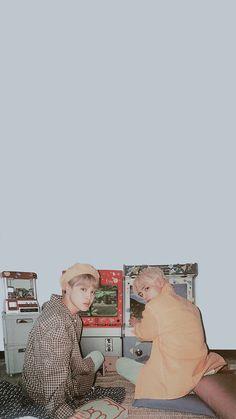 a cup of tae and sum mochi:)) V Taehyung, Bts Concept Photo, Bts Vmin, Album Bts, Bts Lockscreen, I Love Bts, Bts Group, Bts Photo, Bts Pictures