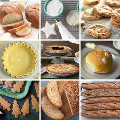 *Royal Icing* Our detailed cookie decorating guide covers cookie recipes, selected icings, and key techniques for creating your most creative, beautiful cookies ever. Thanksgiving Baking, Holiday Baking, Thanksgiving Recipes, Holiday Recipes, Happy Thanksgiving, Christmas Recipes, Christmas Cookie Exchange, Christmas Treats, Cookie Recipes