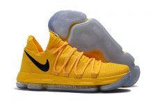 7d69002b29bc 19 Best Cheap Nike KD 10 For Sale images