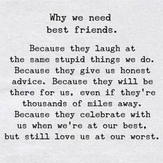 BFF Love - Food Meme - But all of them are fading. even u marwa. The post BFF Love appeared first on Gag Dad. Besties Quotes, Funny Girl Quotes, Cute Quotes, Funny Girls, Quotes Girls, Funny Memes, Memes Humor, Bffs, Happy Quotes