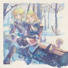 The Legend Of Zelda, Legend Of Zelda Breath, Twilight Princess, Princess Zelda, Zelda Drawing, Image Zelda, Link Zelda, Fanarts Anime, Breath Of The Wild