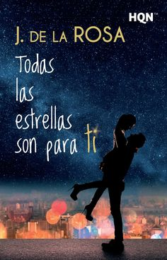 Buy Todas las estrellas son para ti by J. De La Rosa and Read this Book on Kobo's Free Apps. Discover Kobo's Vast Collection of Ebooks and Audiobooks Today - Over 4 Million Titles! I Love Books, Books To Read, My Books, This Book, Passion, Book Club Books, Reading Lists, Book Lovers, Cool Pictures